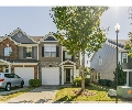 Olde Peachtree Townhomes   Offered at: $168,000     Located on: Pierce Ivy