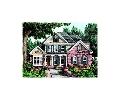 Heritage Town Park   Offered at: $409,900     Located on: LEGACY