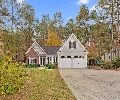 Summerfield at Burnt Hickory   Offered at: $265,000     Located on: OLD BURNT HICKORY