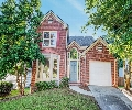 Braxton Square   Offered at: $242,000     Located on: Braxton