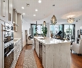 1010 Midtown | Offered at: $1,090,000  | Located on: Peachtree