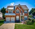 Longlake   Offered at: $450,000     Located on: Badingham