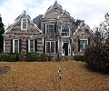 Ellsworth | Offered at: $359,900   | Located on: Lauren Nicole