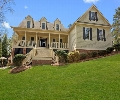 Deer Creek Shores   Offered at: $700,000     Located on: Lanier