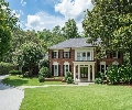 Wyngate   Offered at: $1,975,000    Located on: Ramsgate