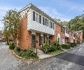 Townhomes at Sandy Springs | Offered at: $168,900   | Located on: Roswell
