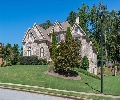 Stonecreek   Offered at: $726,900     Located on: Hunters Green