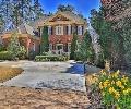 Windward | Offered at: $1,099,000  | Located on: Blackheath