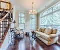 LaVista Walk   Offered at: $464,000     Located on: Lavista