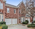 Sterling Crossville   Offered at: $340,000     Located on: Lexington