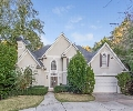 Seven Oaks   Offered at: $524,700     Located on: Crepe Myrtle