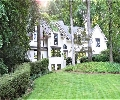 Argonne Forest | Offered at: $1,200,000  | Located on: Argonne