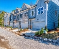 The Heights At Grant Park   Offered at: $330,257     Located on: Heights Park