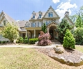 Glenayre   Offered at: $1,650,000    Located on: Heatherwood