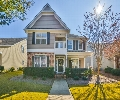 Old Suwanee | Offered at: $335,000   | Located on: Cambron Commons