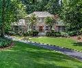 Lake Island Estates | Offered at: $1,049,000  | Located on: Lake Island