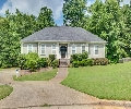 Charlton Crossing   Offered at: $242,000     Located on: Raleigh