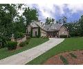 Stone Ridge Manor | Offered at: $439,900   | Located on: Stefan Ridge