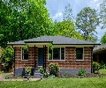 Village at East Atlanta   Offered at: $339,000     Located on: Greencove