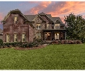 Overlook at Marietta Country Club | Offered at: $998,500   | Located on: Tayside
