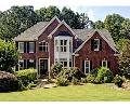 Vinings Estates | Offered at: $545,000   | Located on: VININGS ESTATES