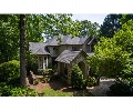 Country Club of the South   Offered at: $728,000     Located on: Fairway Villas