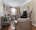 Villa Sonoma | Offered at: $189,900   | Located on: PERIMETER SUMMIT