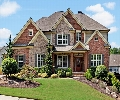 Gables At Stoney Point   Offered at: $749,900     Located on: Marcia Overlook