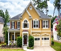 Thornbrook   Offered at: $325,000     Located on: Lazy Creek