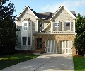 Windermere   Offered at: $439,000     Located on: Lancashire