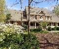 Hawks Farm   Offered at: $600,000     Located on: Hawks Farm