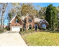 Carriage Oaks   Offered at: $315,000     Located on: Chesterfield