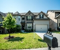 Sonoma Woods   Offered at: $336,900     Located on: Suwanee Mill