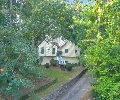 Piedmont Hills   Offered at: $175,000     Located on: Claiborne