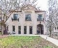 Brookwood Hills | Offered at: $1,495,000  | Located on: Huntington