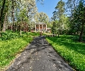 Tuxedo Park   Offered at: $1,495,000    Located on: Blackland