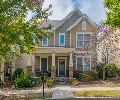 Shadowbrook at Town Center   Offered at: $359,000     Located on: Portland Trail