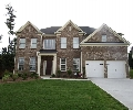 Wyncreek Estates   Offered at: $294,000     Located on: Ozella