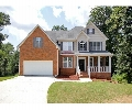 Browns Crossing   Offered at: $284,900     Located on: Brown Leaf