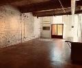 Studioplex   Offered at: $335,000     Located on: Auburn