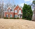 Monfort Estates   Offered at: $335,000     Located on: Lee Patrick