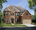 Seneca | Offered at: $568,526   | Located on: Seneca Creek