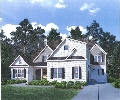 Sentinel Ridge   Offered at: $1,300,000    Located on: Lindsey