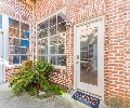 Crown Candy Lofts | Offered at: $255,000   | Located on: Martin Luther King Jr