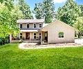 Kingsley   Offered at: $439,000     Located on: Peachtree