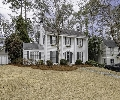 Collier Hills | Offered at: $625,000   | Located on: GREYSTONE