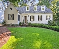 Peachtree Park | Offered at: $725,000   | Located on: Dale