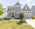 Providence   Offered at: $469,900     Located on: REGAL HILLS