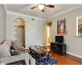 Peachtree Place | Offered at: $178,500   | Located on: Peachtree