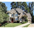Highlands at Wesley Chapel   Offered at: $950,000     Located on: Chapel Grove